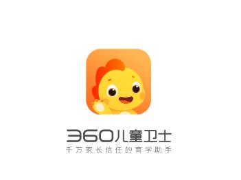 360儿童卫士app下载