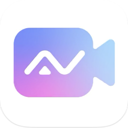 Vlog全能剪辑Appv1.0.0 安卓版