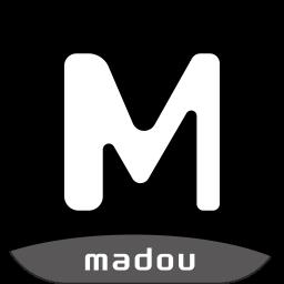 麻豆v6.6.9 安卓版