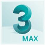 3dmax2021破解补丁(测试可用)v1.0 免费版