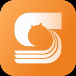 三脚猫物流圈appv1.0.1 安卓版