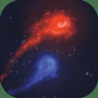 冰与火之舞手游完整版v1.10.4 安卓版