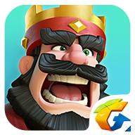 皇室战争腾讯版3.6.2下载安卓最新版