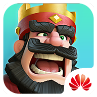 coc皇室战争华为版v3.5.0 安卓版