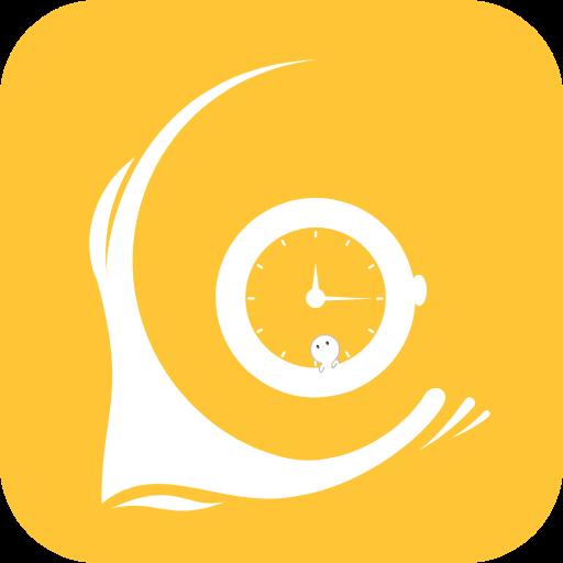 CareU-小可同学v1.0.17 安卓版