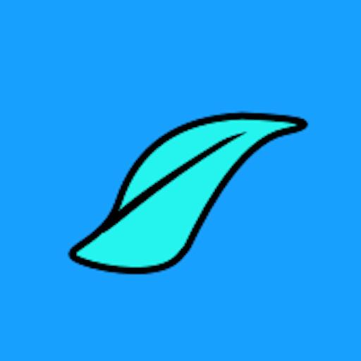 柳芽天使appv1.0 安卓版