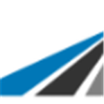 CSS Civil Site Design2021附注册机(道路设计软件)