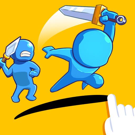 超级军团战场无敌版v1.0.3 无广告版