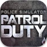 警察巡逻模拟器v1.0.3 安卓版