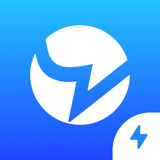 Blued极速版App