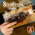 蒸汽朋克武器模拟器完整版v2.1 安卓版