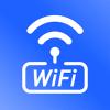 WiFi超级管家app