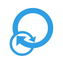 Operatorv1.1.4 安卓版