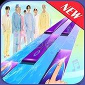 BTS钢琴块破解版v1.5 安卓版