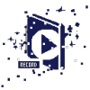 旅燕归航全剧情完整版v1.0.0 安卓版