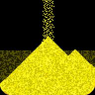 沙盒模拟大师手游v1.0.0 安卓版