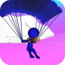 跳伞生存手游v0.2 安卓版