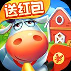 温馨农场v1.0.0 正版