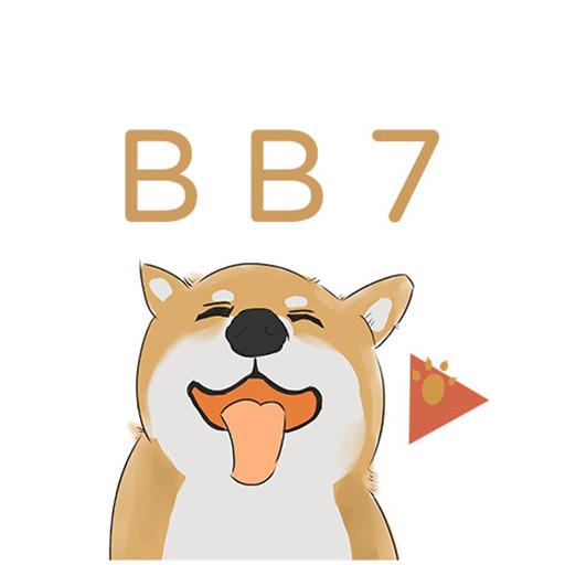 BB7视频v1.1.1 安卓版