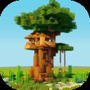 我的荒野世界v1.0 安卓版