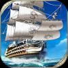 航海日记顶上战争v1.0 安卓版