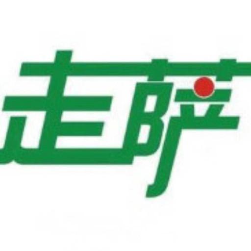 走萨企业端app