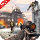 僵尸战区游戏v1.1.3 安卓版