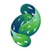 之江实验室app下载v1.0.0 安卓版