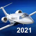 af飞行模拟器2021v1.3 安卓版