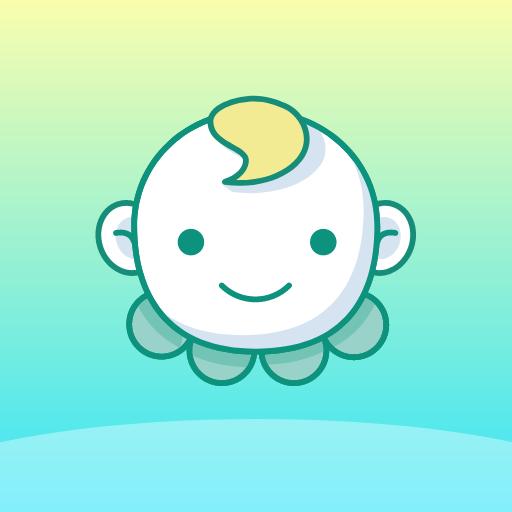 萌宝儿儿歌v1.0 安卓版