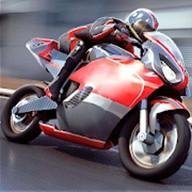 摩托车模拟器手游版v1.07.5008 安卓版