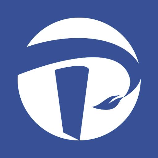 奇飞牧易掌v1.0.0 安卓版