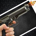 枪声模拟器v1.91 安卓版
