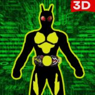 假面骑士格斗进化0v1.2 安卓版