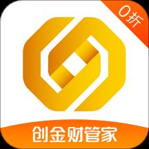 创金财管家appv2.7.5 安卓版