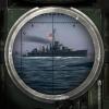 巅峰战舰三星账号版v6.1.1 安卓版