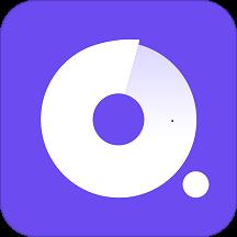 华为360扫地机器人插件v2.0.0 安卓版