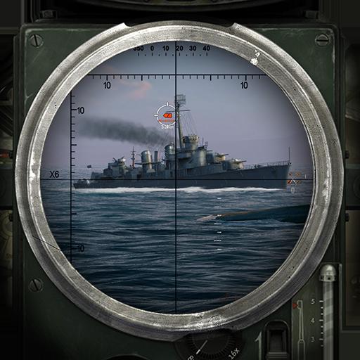 巅峰战舰国际服v6.1.1 安卓版