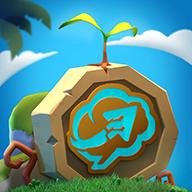 成长脑游戏破解版v1.0.0 安卓版