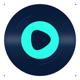 天王星万能视频播放器v1.3 安卓版