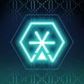 代号Atma测试服v0.92.01 安卓版