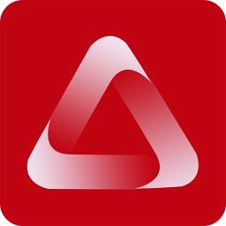 犀牛智能营销神器v1.4.9 安卓版
