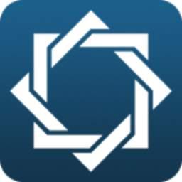 拓易云收货平台appv1.8 安卓版