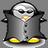 创易QQ聊天记录查看工具(QQLog)v2.5 官方版