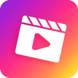 一键去水印狗-视频水印宝v1.1.0 安卓版