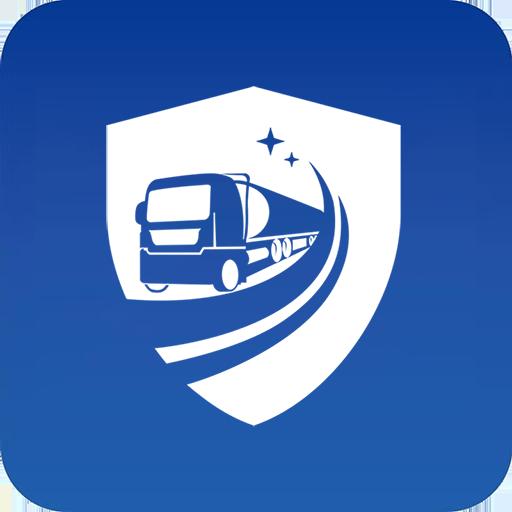 危好运-危货运输上危好运v1.0.7 安卓版