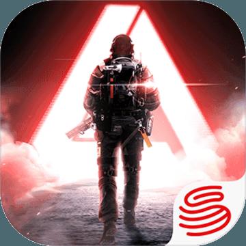 LostLight体验服v1.0 安卓版