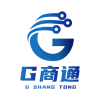 G商通v1.2.6 安卓版