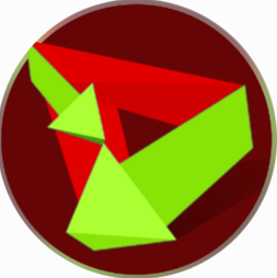 华为降级工具免费下载-华为降级工具专用版(适用所有系统)v2.3.5 最新版