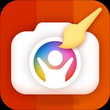 漫漫美化大师appv1.0 安卓版